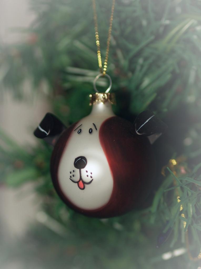 Happy holidays to all who celebrate the season.